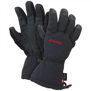 photo: Marmot Chute Gloves insulated glove/mitten
