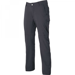 Sierra Designs Stretch Cargo Pant