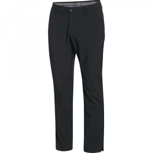 Under Armour Men's Match Play Tapered Pant