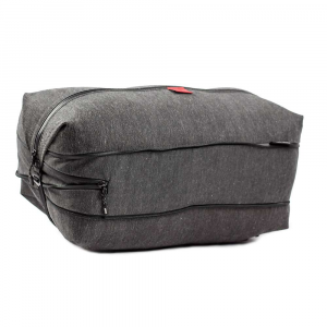 Grand Trunk Getaway Compression Pack Cubes