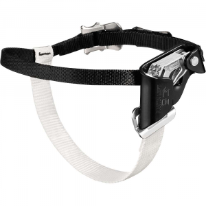 petzl pantin foot ascender- Save 25% Off - Features of the Petzl Pantin Foot Ascender Facilitates rope ascents Great durability Functional and ergonomic use Available in right- and left-foot versions