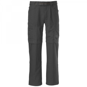 The North Face Paramount Peak Convertible Pant