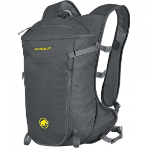Mammut Neon Speed 15 Pack