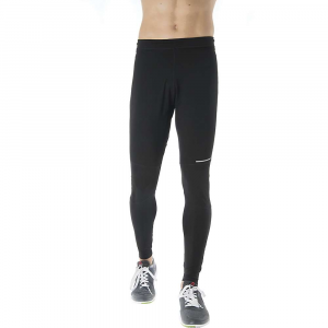 Tasc Performance Cross Country Tight