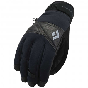 photo: Black Diamond Terminator Glove waterproof glove/mitten