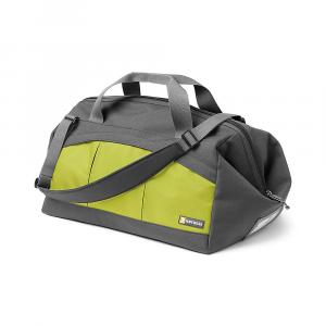 Image of Ruffwear Haul Bag