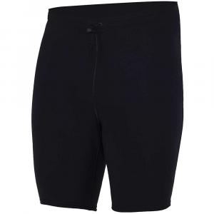 NRS HydroSkin 1.5 Shorts