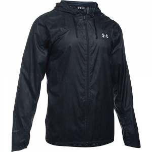 Under Armour Men's UA Leeward Windbreaker Jacket