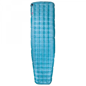 Image of Big Agnes Double Z Air Pad