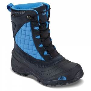 The North Face Youth Thermoball Utility Boot