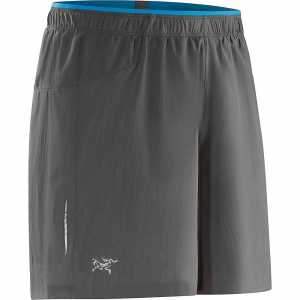 Image of Arcteryx Men's Adan Short