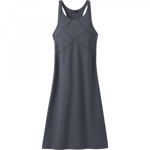 Prana Women's Barton Dress