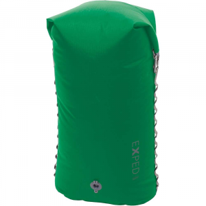 Exped Fold Drybag Endura 50
