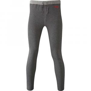 Rab Nucleus Pants