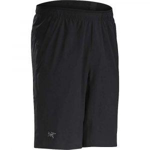 Image of Arcteryx Men's Aptin Short