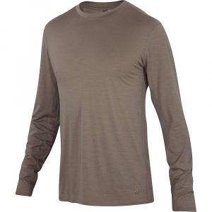Ibex All Day Long Sleeve