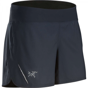 Arcteryx Women's Lyra Short