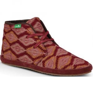 Image of Sanuk Women's Juniper Stone Boot