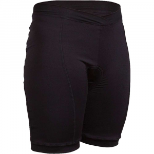 Zoic Women's Cycle Soul Short