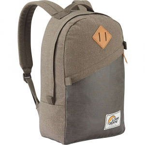 Lowe Alpine Adventurer 20 Pack
