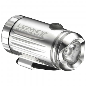 lezyne mini drive xl flashlight- Save 37% Off - Features of the Lezyne Mini Drive XL Flashlight CNC machined XL body is lightweight, durable, and promotes LED efficiency Constant Lumens power drives a Performance LED at a bright 250 lm Overdrive Race Mode allows quick switching between Overdrive and Economy Infinite Light design allows for on demand battery replacement Rechargeable via Micro USB cable for ultimate convenience Hard mounts secure the light to 31.8 mm and 25.4 mm handlebars