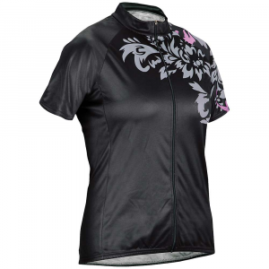 Image of Cannondale Women's Molokai Jersey