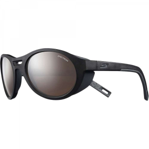 julbo tamang sunglasses- Save 25% Off - Features of the Julbo Tamang Sunglasses Ultra wrap-around style Curved temples Cord attachment holes