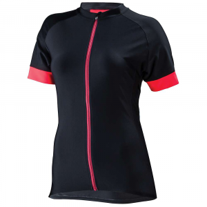 Image of Cannondale Women's Prelude SS Jersey