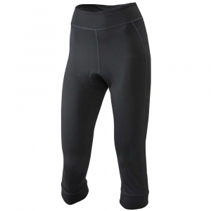 Image of Cannondale Women's Liberty Knicker