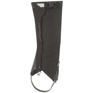 photo: Black Diamond Apex gaiter