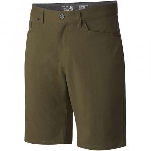 Mountain Hardwear Piero Utility Short