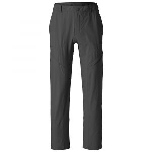 photo: The North Face Men's Taggart Pants hiking pant