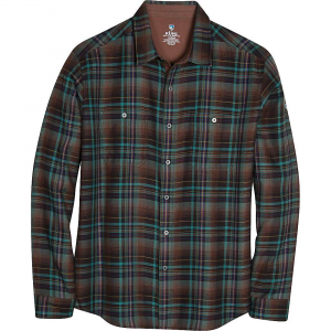 Kuhl Mens Fugitive Shirt