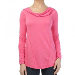 Tasc Performance Pizzazz Pullover