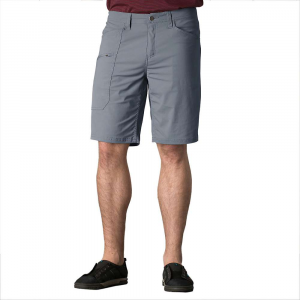 Toad&Co Igneous Short