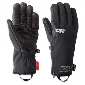 Outdoor Research Stormtracker Gloves