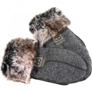 Image of 66North Kaldi Arctic Mittens