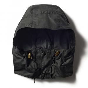 Image of Filson Cover Cloth Hood