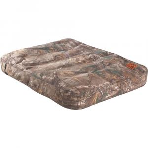 Image of Carhartt Camo Dog Bed