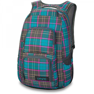 photo: DaKine Jewel daypack (under 2,000 cu in)