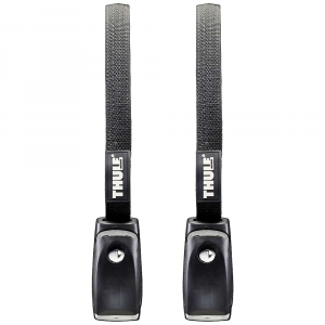Thule Lockable Strap