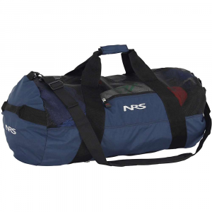 NRS Quick Change Mesh Duffel Bag