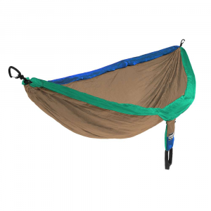 Image of Eagles Nest ATC DoubleNest Hammock