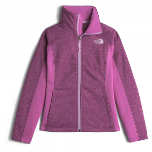 The North Face Arcata Full Zip