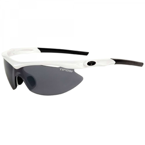 Image of Tifosi Women's Slip Sunglasses