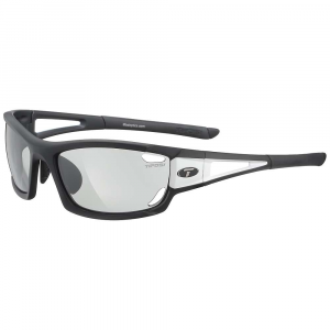 Image of Tifosi Dolomite 2.0 Sunglasses