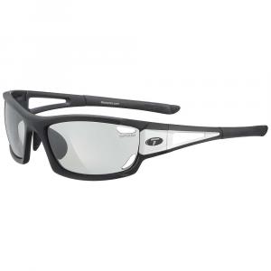 Image of Tifosi Dolomite 2.0 Sunglasses