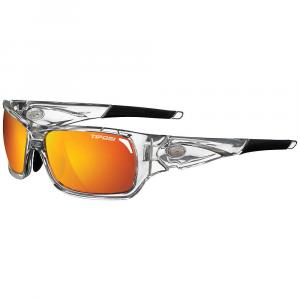 Image of Tifosi Duro Sunglasses