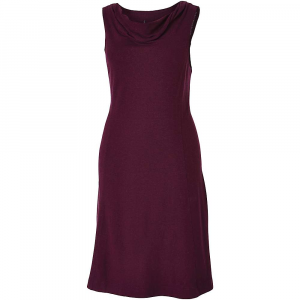 Royal Robbins Womens Flynn Dress