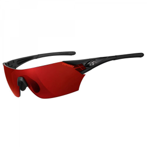 Image of Tifosi Podium Sunglasses